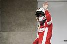 Vettel utólag büntetést kaphat: Alonso szerint is nagyon veszélyes volt, amit csinált