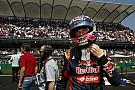 Verstappen nem aggódik a jövője miatt: Toro Rossóban fog ülni, kérdés, milyen motorral
