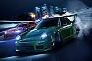 Need for Speed: az eddigi legjobb grafika PS4-en?