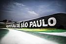 Brazil Nagydíj 2015: Kövesd ÉLŐBEN az első szabadedzését Interlagosból (13:00)