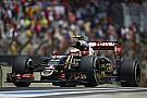 Maldonado szerint az ütközése versenybaleset volt Brazíliában...