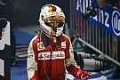 Vettel nyerte az idei Bajnokok Tornáját: újabb cím a világbajnok neve mellett
