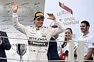 """Rosberg: """"Most én vagyok a gyorsabb, és nem Hamilton"""""""