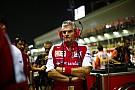 Alonso elment, a Ferrari pedig csapattá kovácsolódott