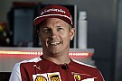 Räikkönen és Vettel között sokkal szorosabb csatát láthatunk majd 2016-ban!
