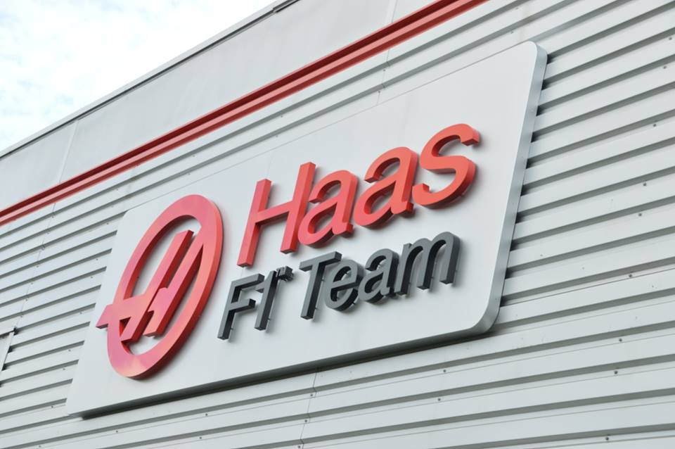 Rögtön pontszerző lesz a Haas F1 Team?
