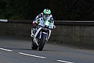Road racing TT 2016, Lightweight: è successo per Ivan Lintin