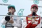 Hamilton úgy érzi, eljött az idő, hogy Vettellel is megküzdjön a bajnoki címért jövőre