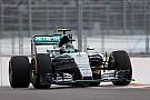 A Mercedes együtt érez Rosberggel, de az idei cím már Hamiltoné!