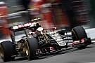 Decemberig biztosan nem ír alá semmit a Renault: a Lotus is kiszáll?
