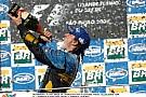 Alonso 2006-ban ezen a napon lett kétszeres bajnok: az utolsó cím?