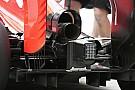 Bemutatkozott a Manor F1 Team amerikai festése Rossival