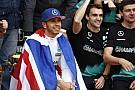 ÉLŐ F1-ES MŰSOR a Gokart Arénából: Hamilton pusztítóként sújtott le, Rosberg gyenge, Raikkönennel már megint mi van?