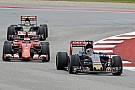 Toro Rosso: Ha nincs biztonsági autó vasárnap, akkor Vettel nyer és Verstappen dobogós