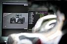 Nem Hamilton erős, hanem Rosberg gyenge?