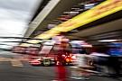 Vettelnek tetszett Rosberg kifogása, rögtön le is nyúlta az időmérő után
