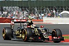 Lotus-Renault: Már csak a pont hiányzik az