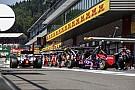Most már biztos: Ricciardo és Kvyat is 10 rajthelyes büntetéssel kezdi meg az Olasz Nagydíjat!