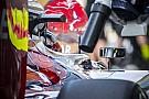 Ismét csúszik az új Renault-motor debütálása, az is lehet, hogy a csapatok nemet mondanak rá