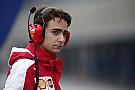 """A Haas F1 Team megerősítette: """"Az egyik versenyzőnk a Ferraritól érkezik"""""""
