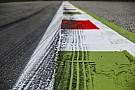 Tegnap a Nürburgring, ma Monza, holnap Monaco?