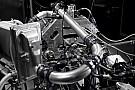 Pillantás a kulisszák mögé: a Honda megmutatja, hogyan készül az F1-es motor