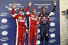 8 tized Vettel és Räikkönen között: ezt nehéz megmagyarázni