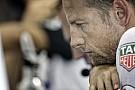 Egy bajnokkal kevesebb lesz jövőre a mezőnyben: Button a hétvégén bejelenti távozását