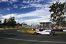 Ecclestone áttenné az Ausztrál Nagydíjat március 27-ére!