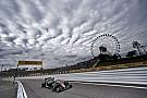A McLaren már 1 pontnak is örült volna Japánban: itt tart most a csapat…