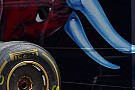 Ha a Red Bull távozik a Forma-1-ből, a Pirelli is?!