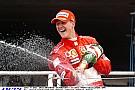 Eddie Jordan TOP 6 versenyzője - rájuk emlékszik a legszívesebben!