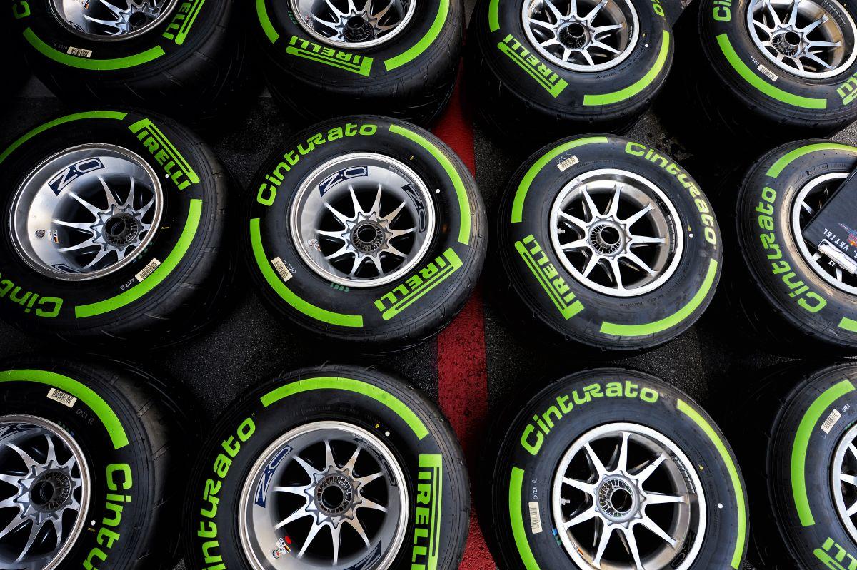 Rosberg pole-köre 3 tizeddel jobb a tavalyinál: elméletileg a három kiállás a leggyorsabb