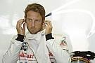 Totál eltűnt a McLaren Brazíliára