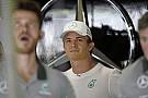 """Rosberg tudja, Hamilton """"segítségére"""" is szüksége lesz ahhoz, hogy bajnok legyen"""