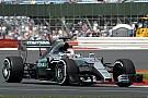 Mercedes: Ha a Williams kicsit bátrabb lett volna, akkor előrébb végeznek