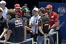 Élő F1-es műsor: Alonso teljesen lenullázza Raikkönent, középcsapat lehet jövőre a Ferrari, Lotus F1 Team nyereményjáték ÉLŐBEN!