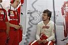 Abu Dhabi Nagydíj 2010: Alonso eleinte képtelen volt feldolgozni a tényt! Elbukta a címet