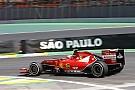Ha jövőre jól szerepel Raikkonen, miért ne versenyezne 2016-ban is?!