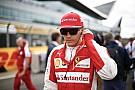 Olasz sajtó: Bottas érkezik Raikkönen helyére a Ferrarinál! 12 millió eurót kap a Williams! (FRISSÍTVE)
