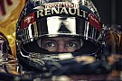 A Ferrari örül Alonso távozásának?