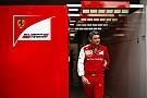 A Ferrari eldöntötte, megválik Mattiaccitól: Szerdán, vagy csütörtökön jelenthetik be