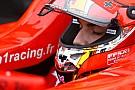 Jules Bianchi halálával a francia motorsport az egyik legnagyobb reménységét vesztette el