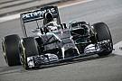 Jönnek az újabb sötét felhők a Forma-1 fölé: Már most 1 másodperccel gyorsabb a Mercedes új motorja