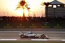 Teljesen szétesett a Mercedes Rosberg alatt: Nagy pech, de Hamilton így is bajnok lett volna