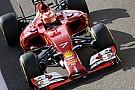 Levezető kör: Hamilton kétszeres világbajnok, az új Ferrari már most bukás, Alonso a McLaren-Hondának dolgozik, Bottas Raikkönen