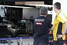 A szezon felénél hogy állnak a Forma-1-es versenyzők a motorokkal?
