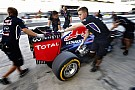 Enyhébb büntetés jár egy illegális szárnyért, mint legális motorcseréért: Red Bull vs. Grosjean esete