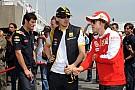 Kubica nem jósol sok sikert Vettelnek a Ferrarinál: Ha Alonsónak nem ment…