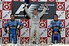 Raikkonen élete formájában volt a 2005-ös suzukai futamon: végre jó jelek az F14T felől